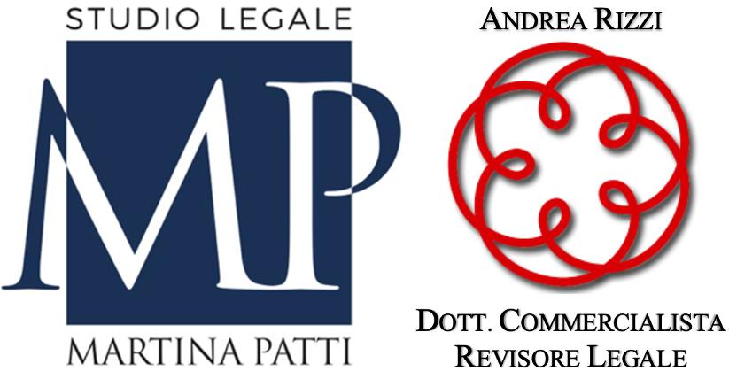 Patti Rizzi Avvocati Commercialisti Parma