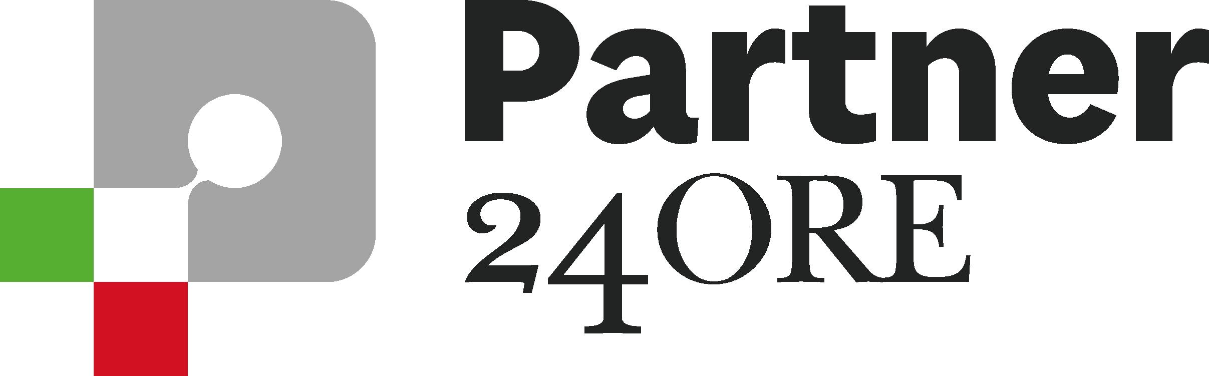 Partner24Ore_positivo_colore.png