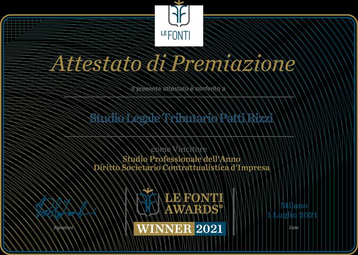 Studio-Legale-Tributario-Patti-Rizzi.png